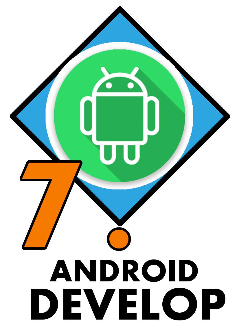 android develop telegram