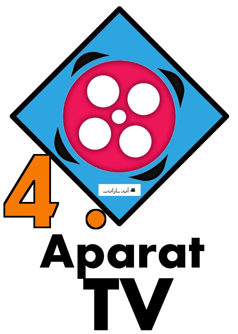 aparat_tv telegram