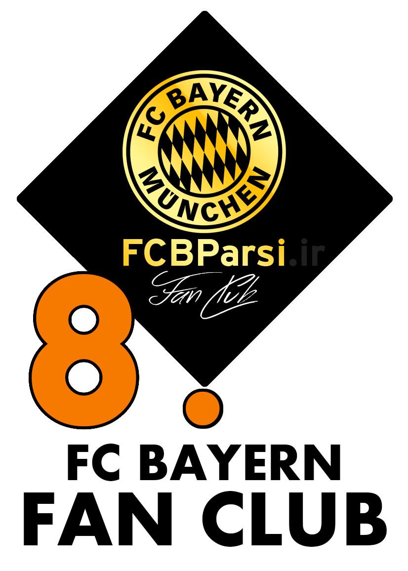 fcbayern parsi telegram
