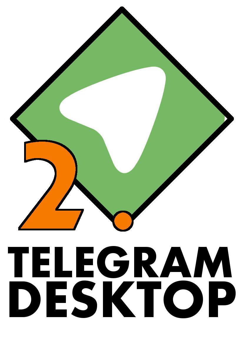 Rating: best cartoon telegram channels
