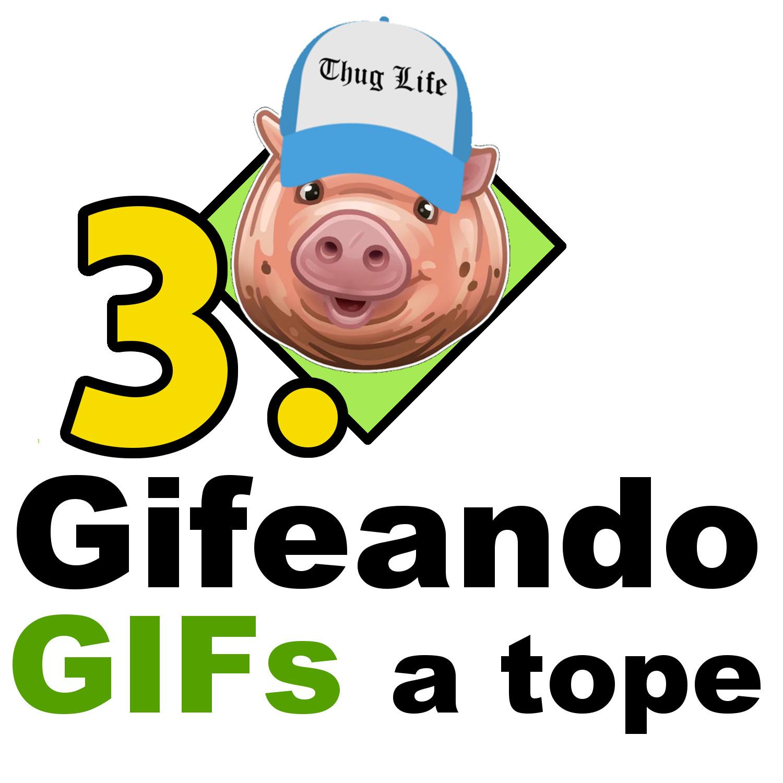 gifs en español telegram