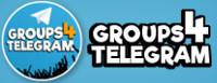 Groups 4 Telegram