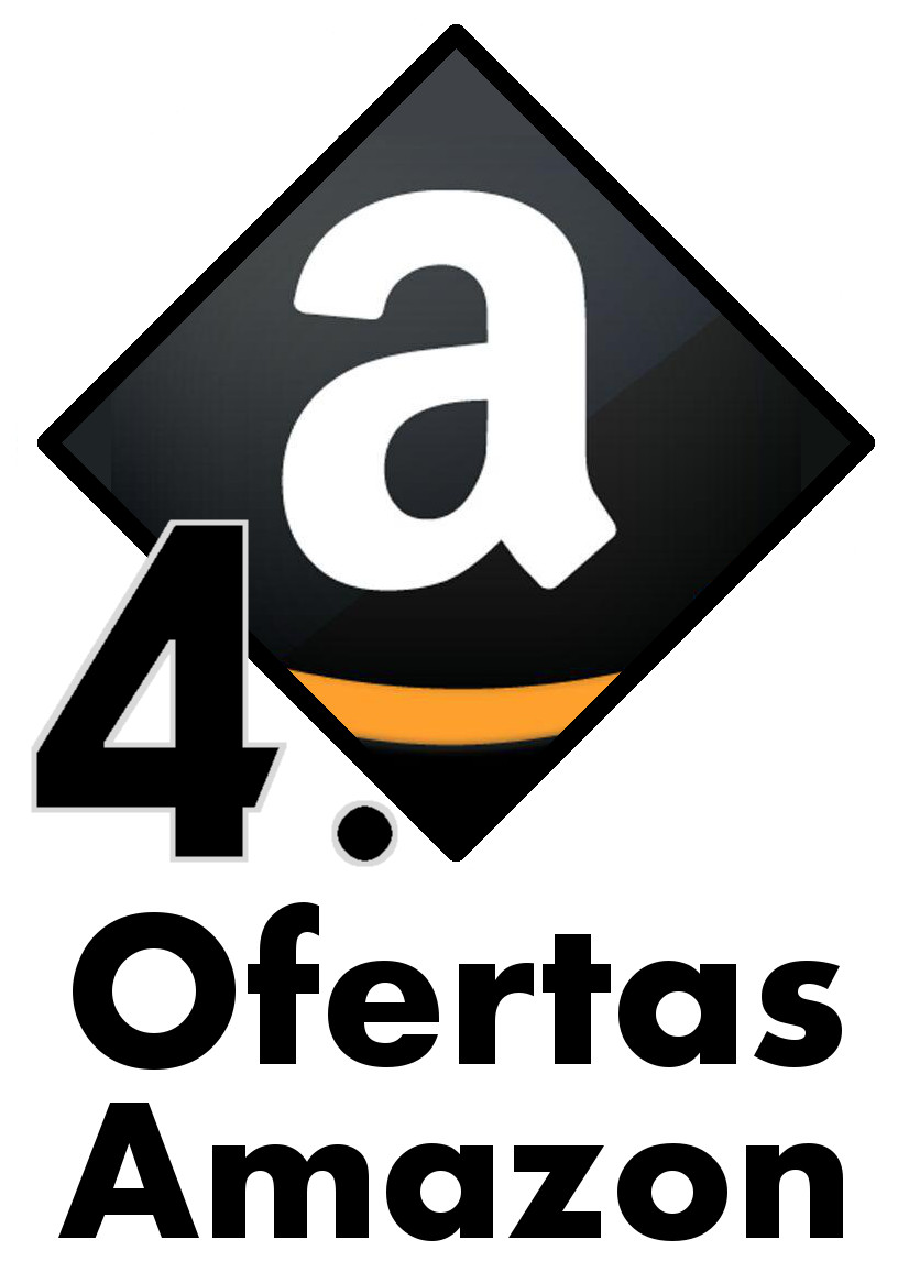 ofertas amazon telegram