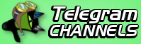 stickers-channel-telegram
