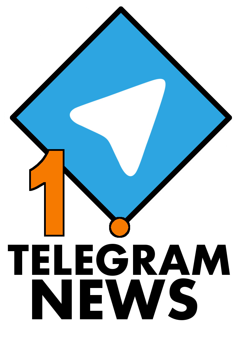 Official Channel telegram news