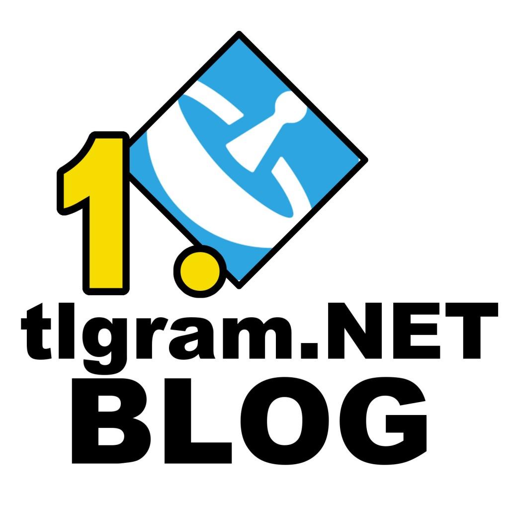 tlgramNET