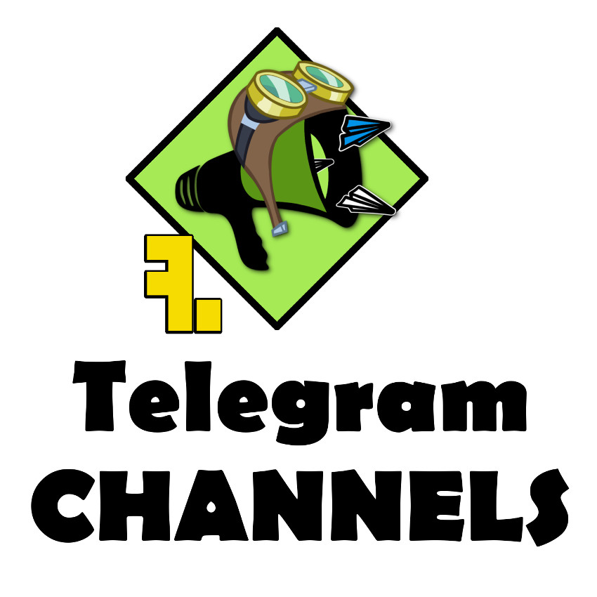 Telegram Channels Channel telegram