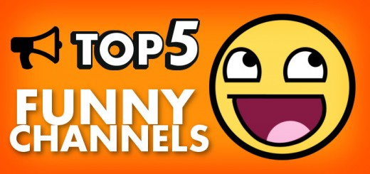 top-5-funny-channels-1