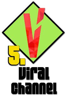 Viral Channel telegram